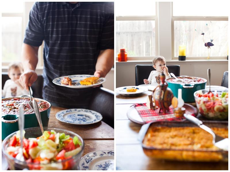 Food-Love-Tradition_331.jpg