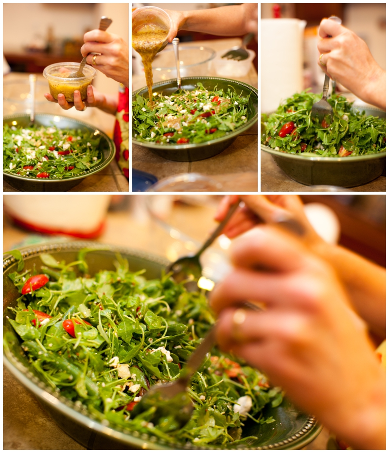 food-love-tradition_08.jpg