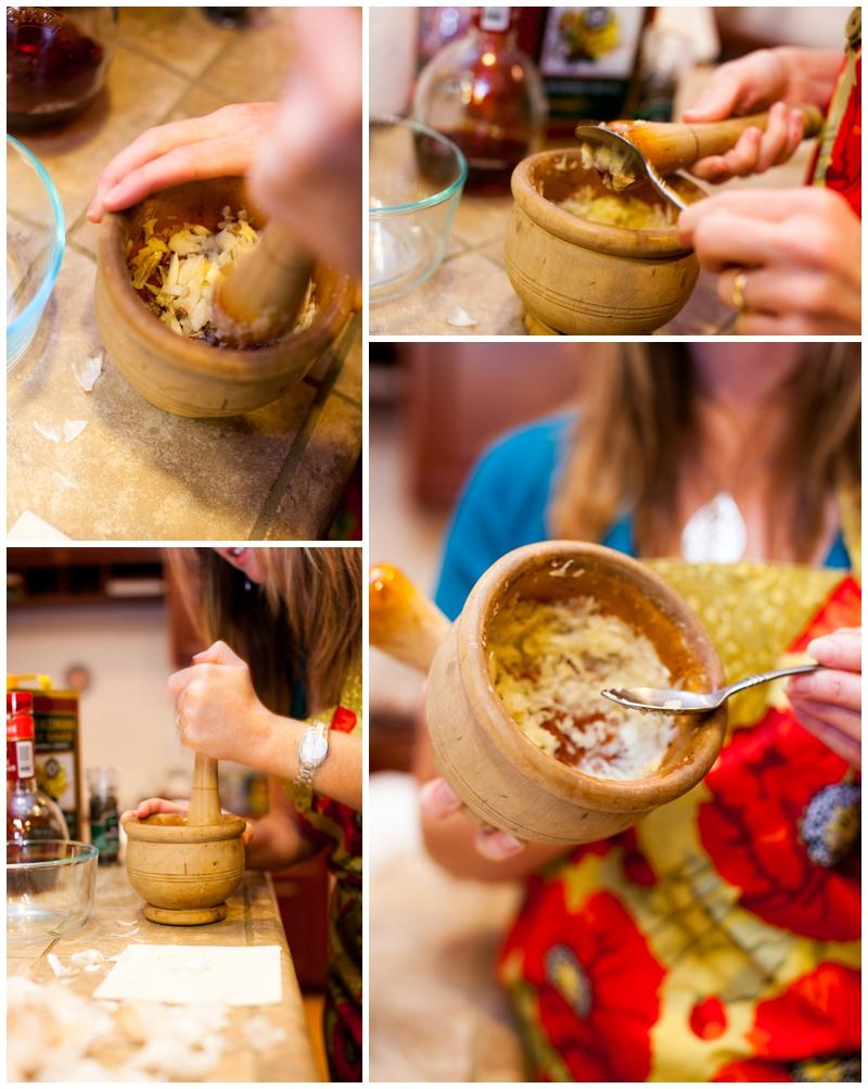 food-love-tradition_11.jpg