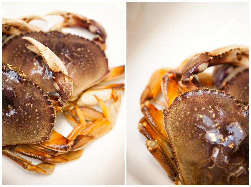 food-love-tradition_19.jpg