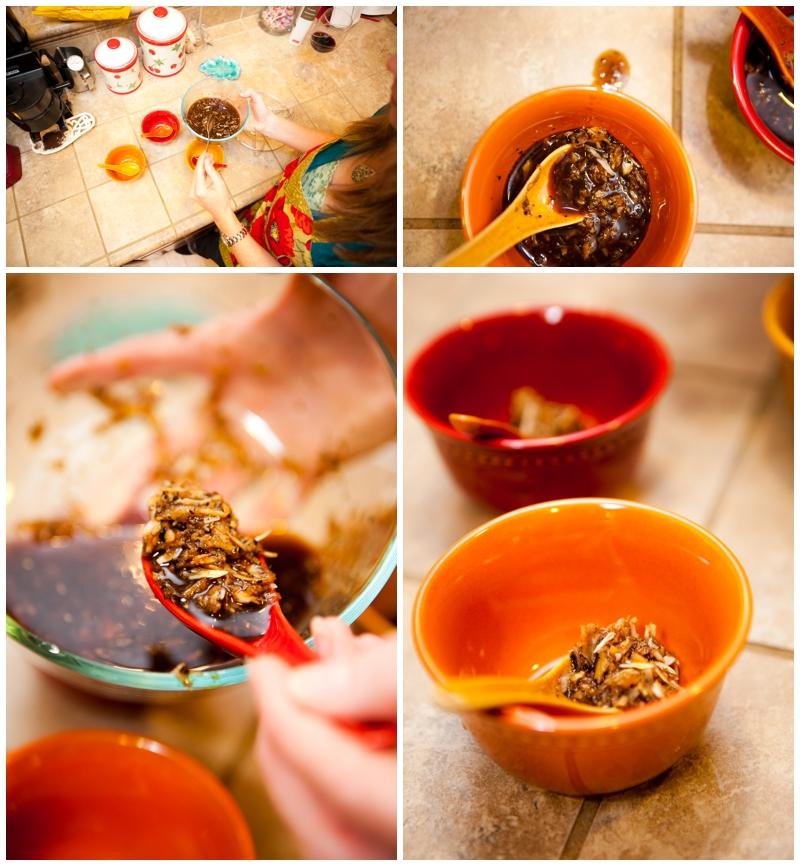 food-love-tradition_24.jpg