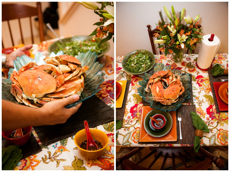 food-love-tradition_27.jpg