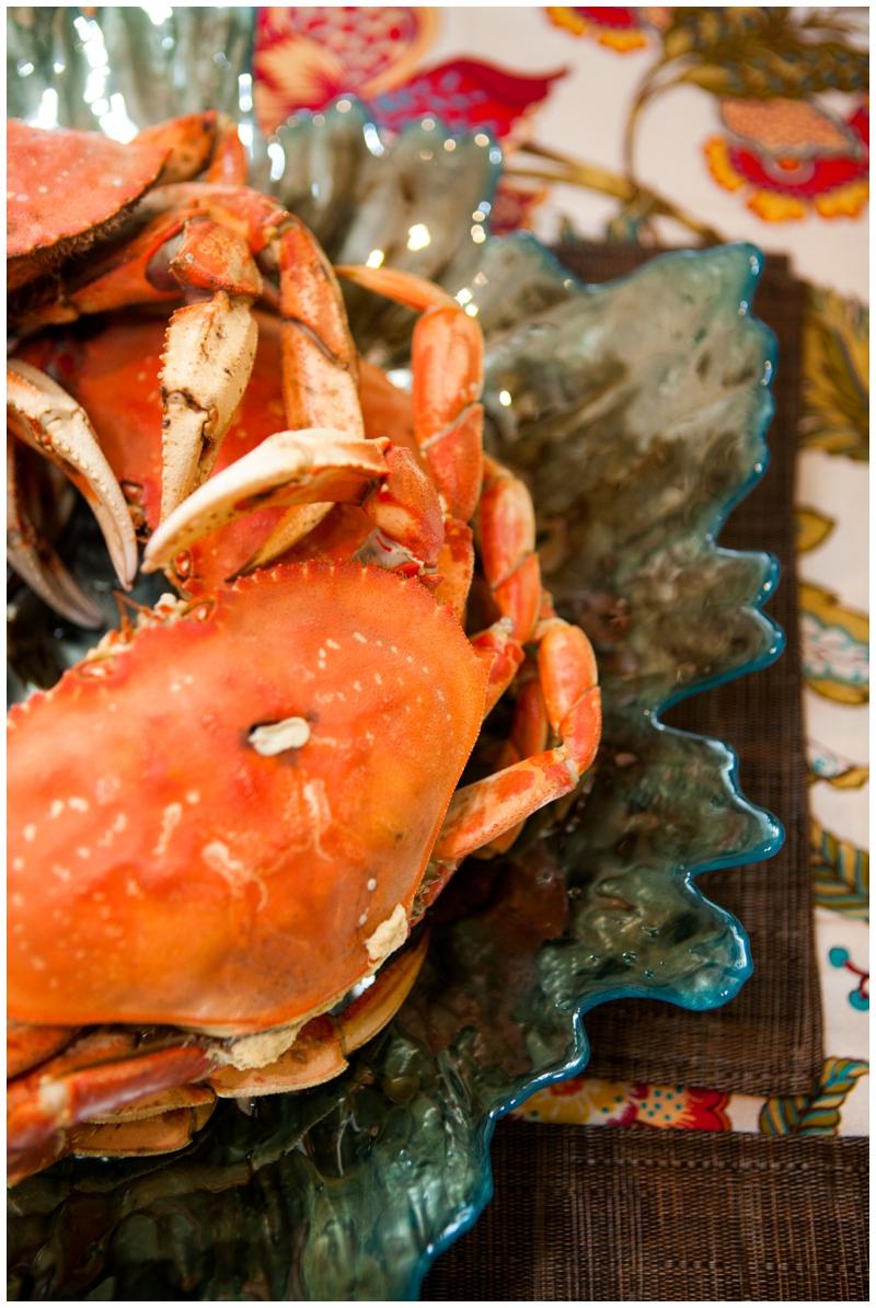 food-love-tradition_28.jpg
