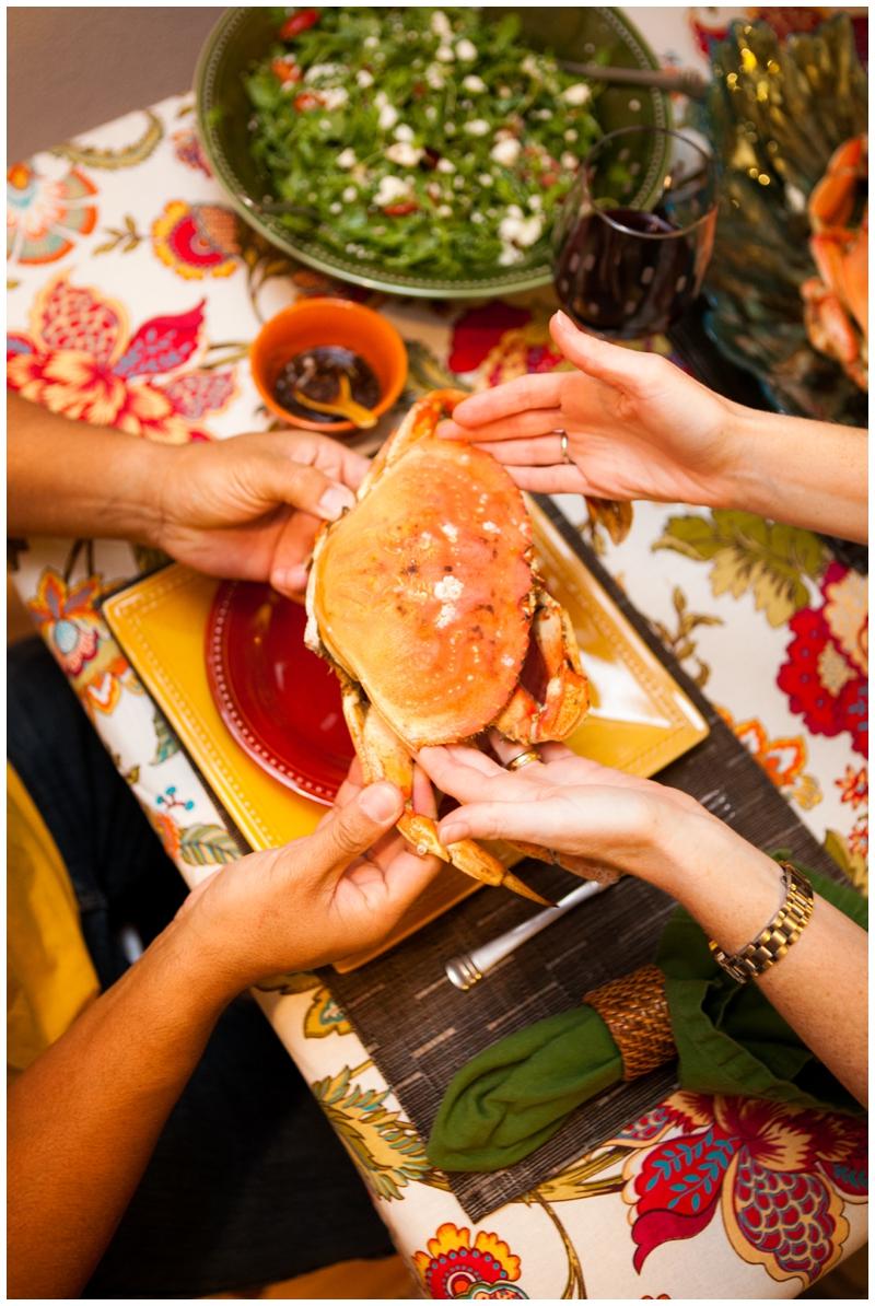 food-love-tradition_29.jpg
