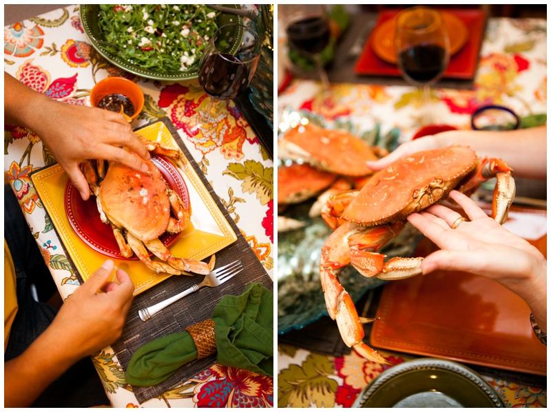 food-love-tradition_30.jpg