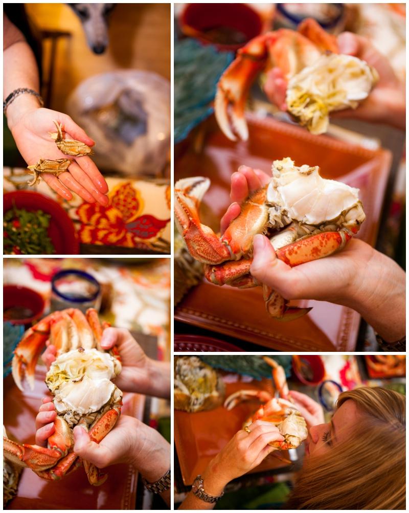 food-love-tradition_32.jpg