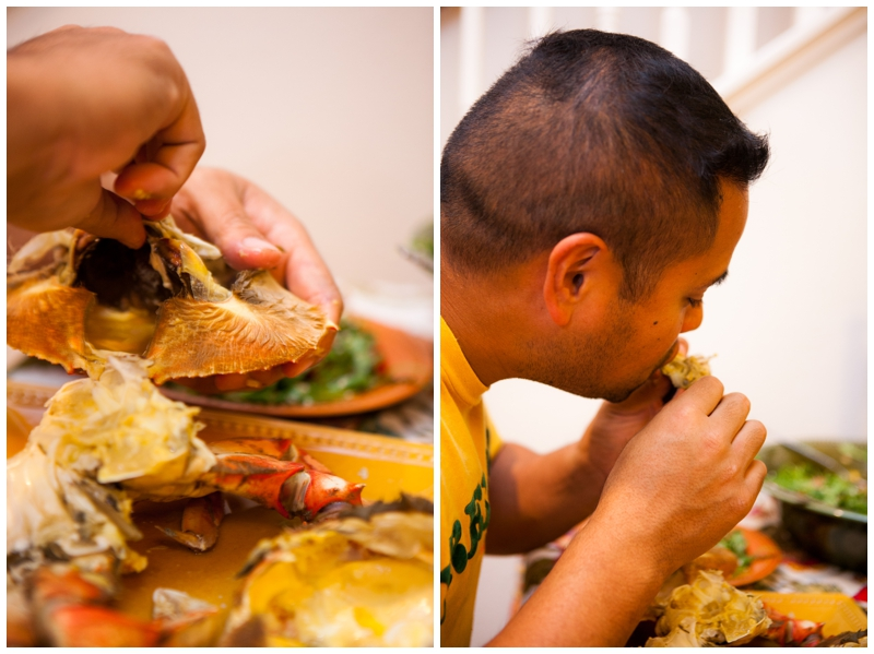 food-love-tradition_33.jpg