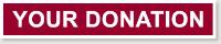 yourdonation.jpg