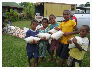 Fiji children rice.jpg