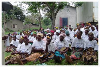 Tanzania women.png