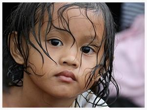 typhoon girl.jpg