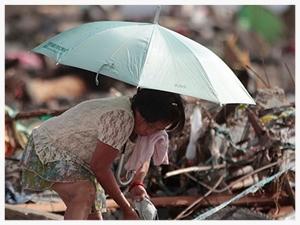 typhoon woman.jpg
