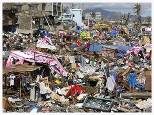 typhoon haiyan2.jpg