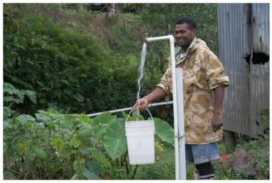 Rotary Fiji water tap.jpg