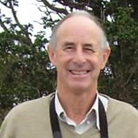 John Somerville*