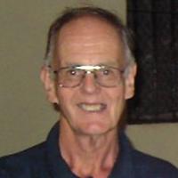 Keith Stanton
