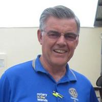 Stuart Batty