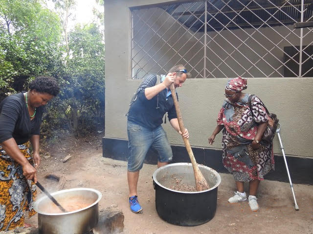 Rotary-Tanzania-cooking.jpg