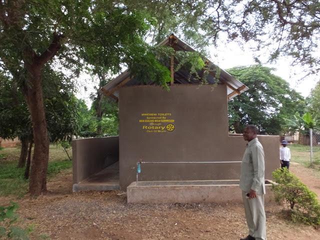 Rotary-Tanzania-facilities.jpg