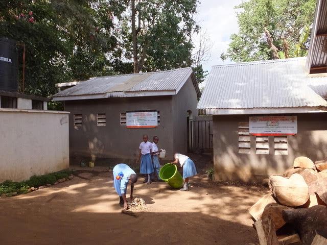 Rotary-Tanzania-school-cleaning.jpg