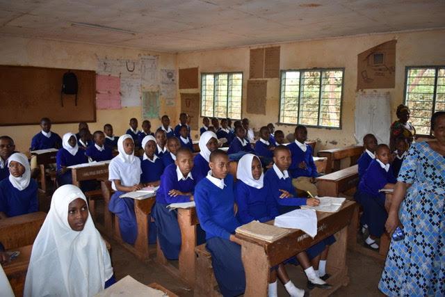 Rotary-Tanzania-school.jpg