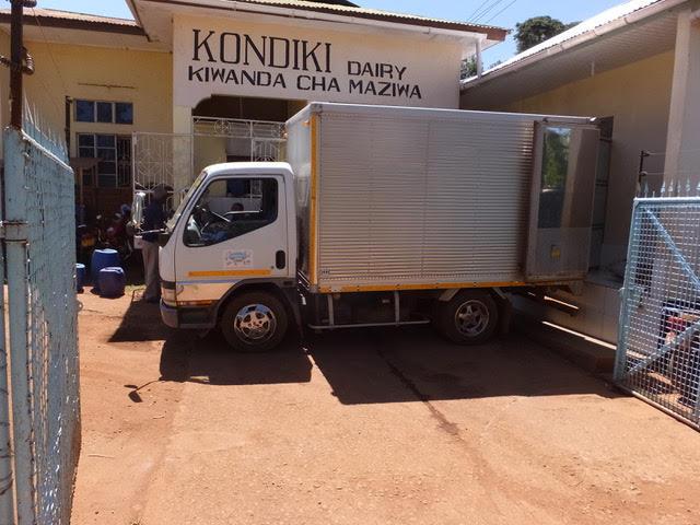 Rotary-Tanzania-truck.jpg