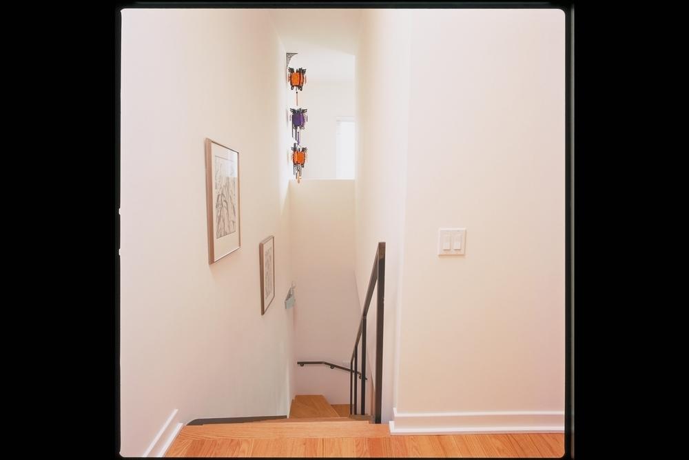 edgewater stair detail.JPG