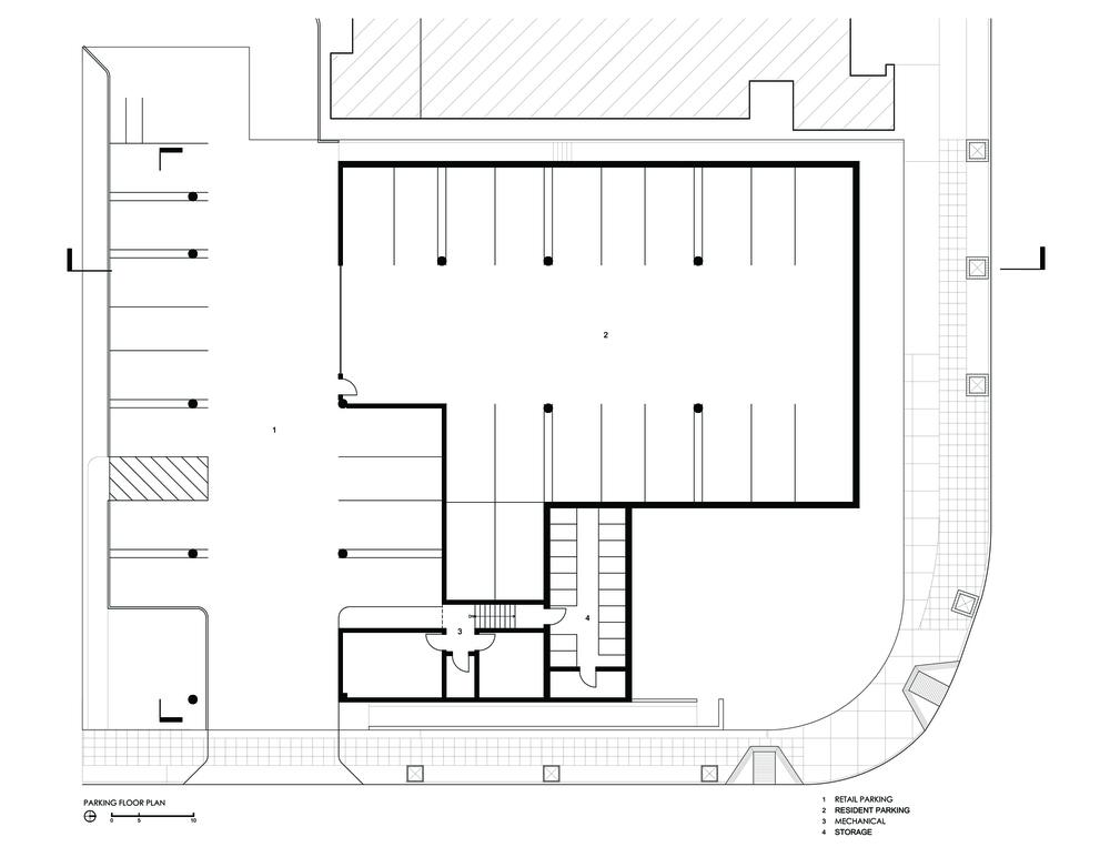 08 0102 Basement Plan.jpg