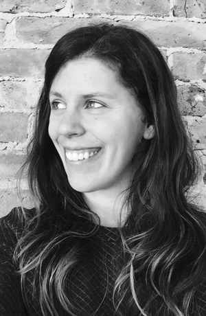 Erin Srebinski