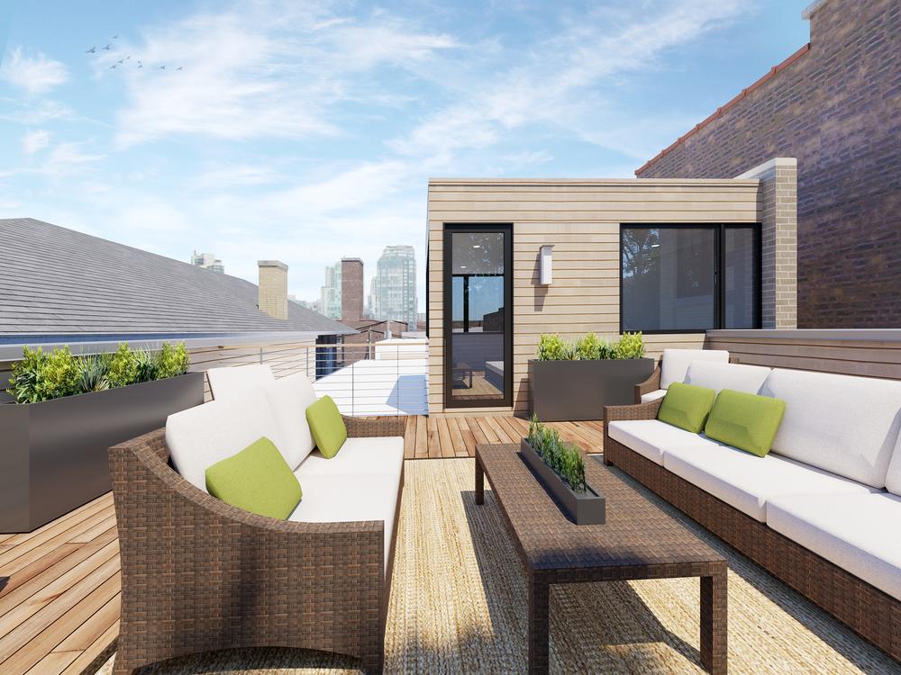 Rooftop1_JPEG.jpg