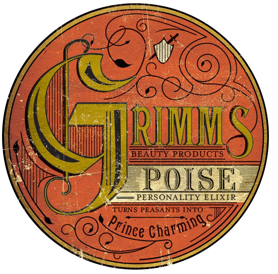 GRIMMSPoise.jpg