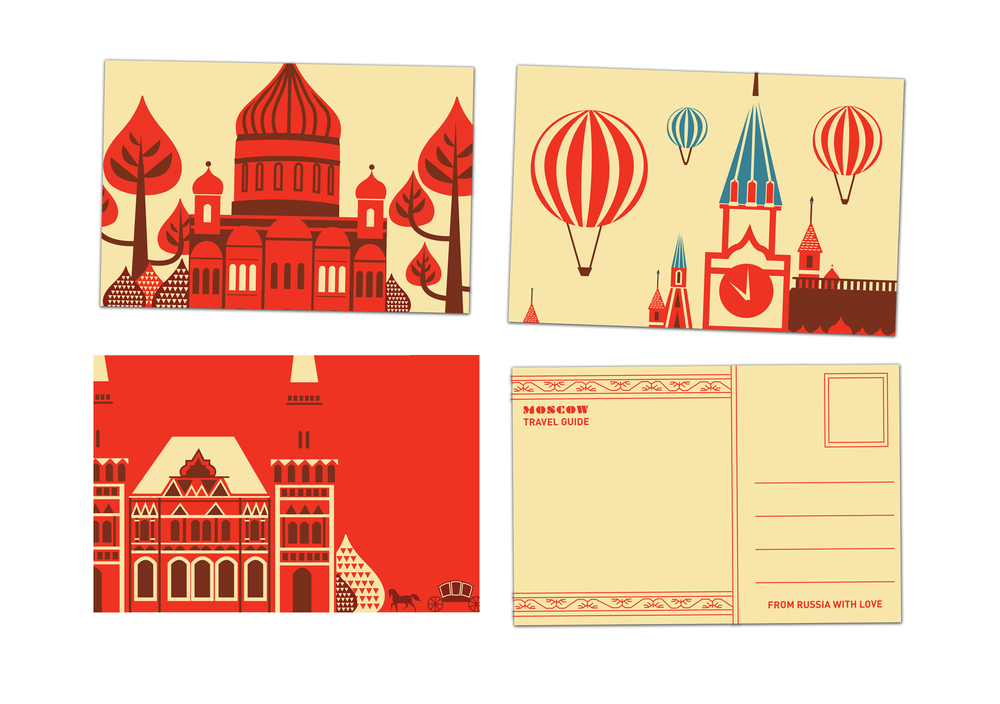 MoscowPOSTCARDS.jpg