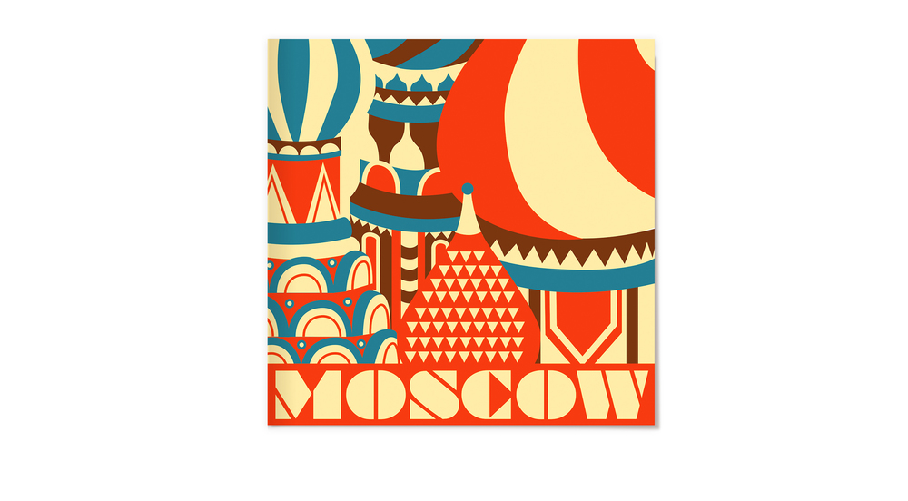 Moscowbookcover.jpg