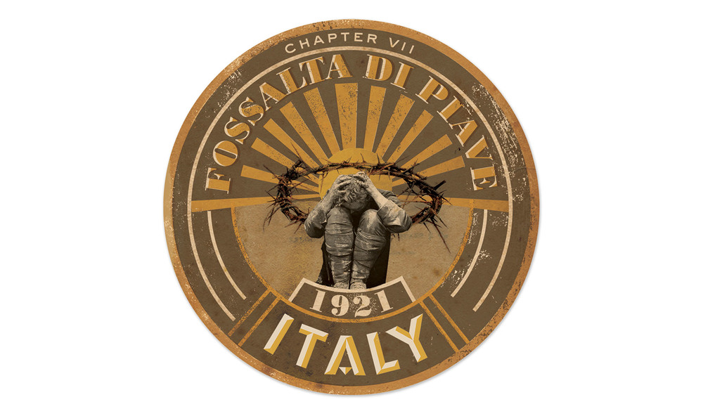 Italy_New.jpg