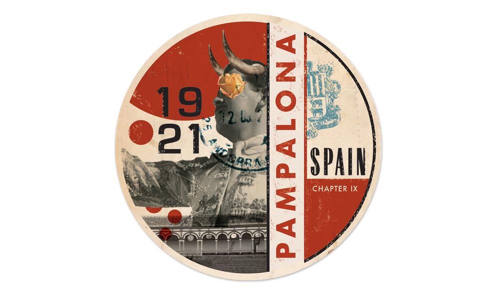 Spain_New.jpg