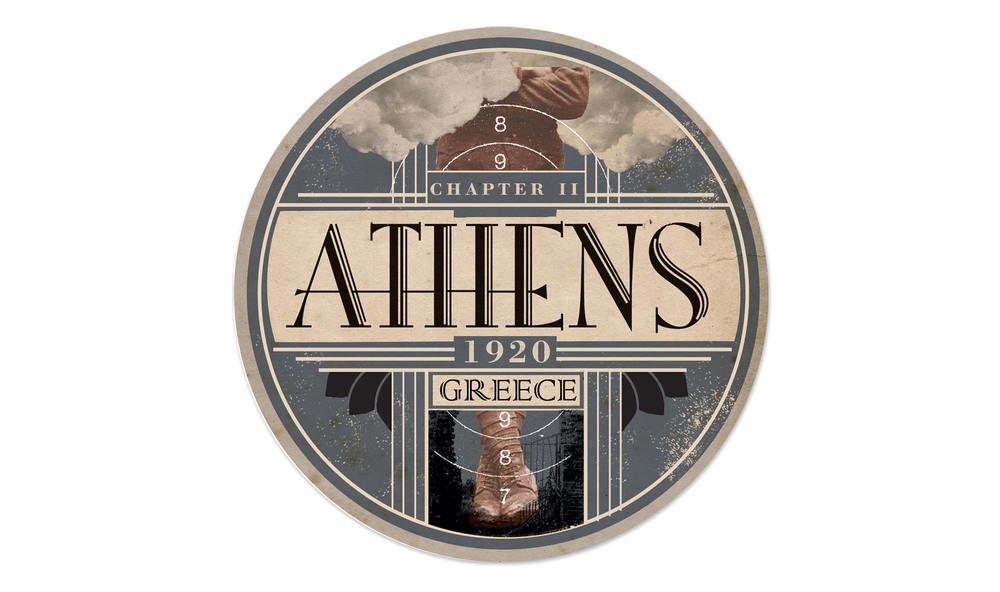 Athens_New.jpg
