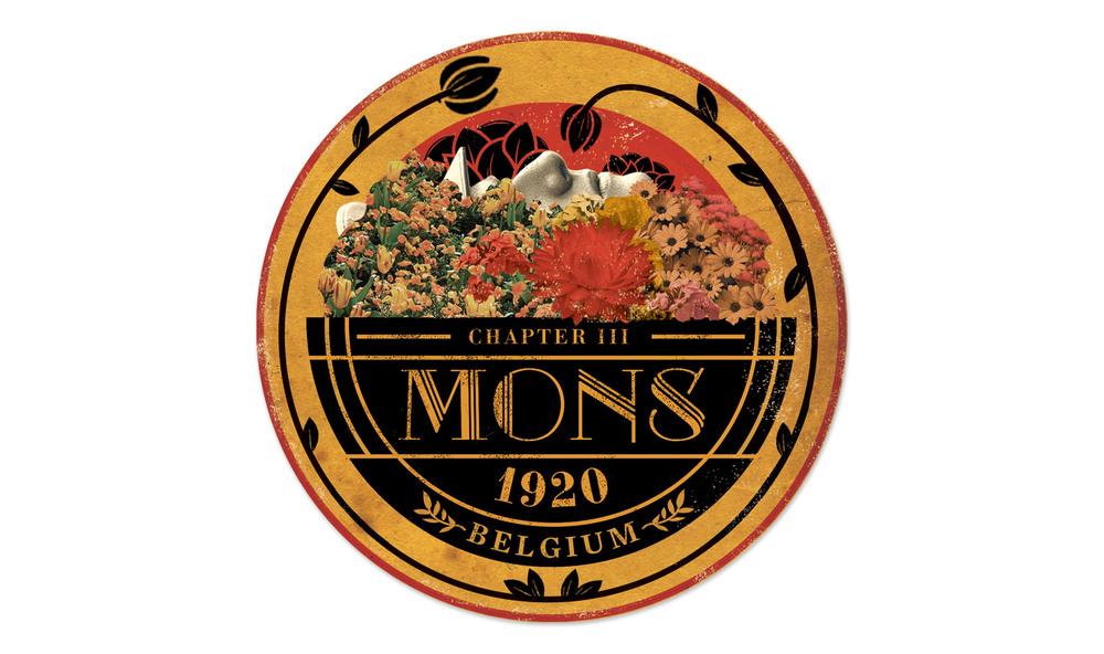 Mons_New.jpg
