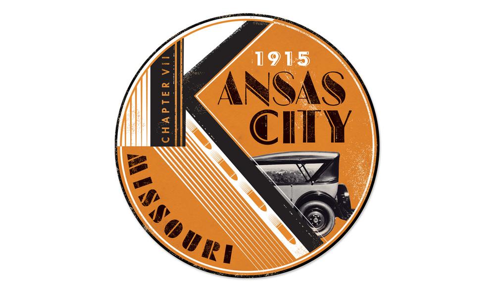 KansasCity_New.jpg