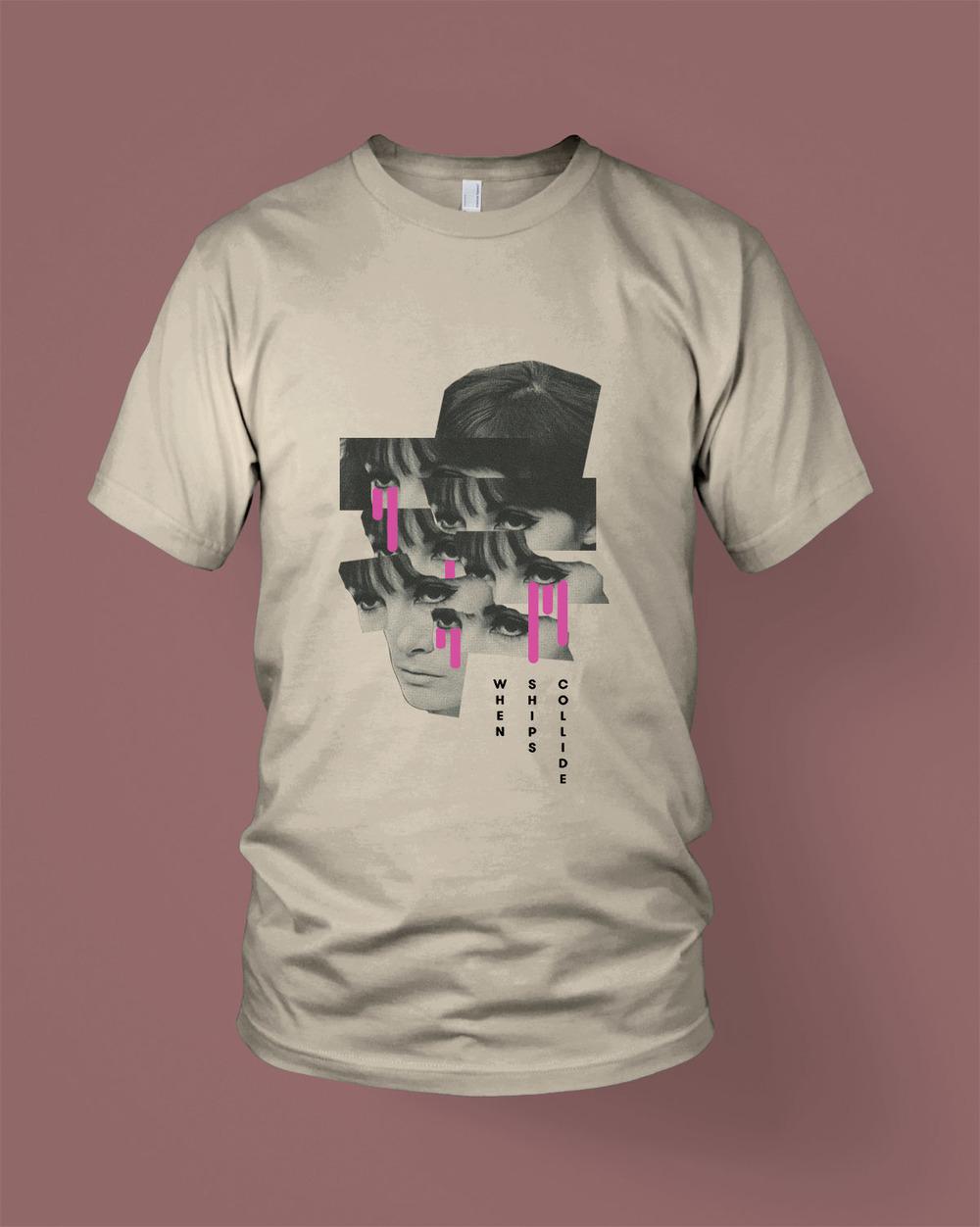 WSC_shirt_B.jpg