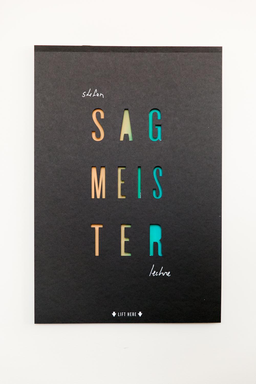 sag_1.jpg