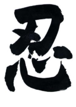 Nin - Endure