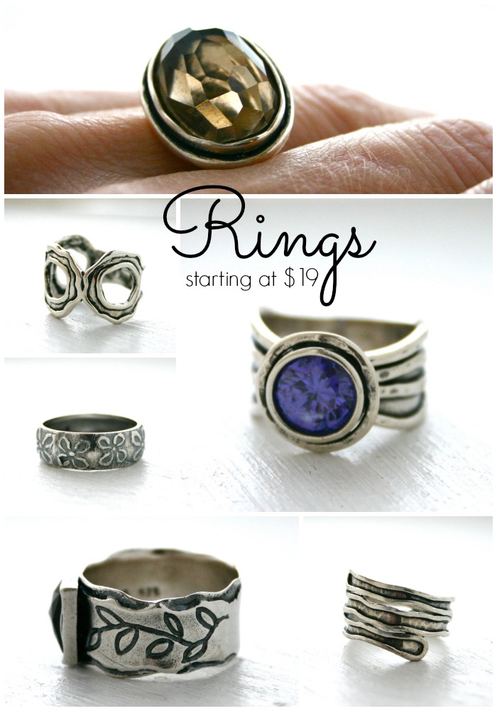 Rings on Ebay.jpg