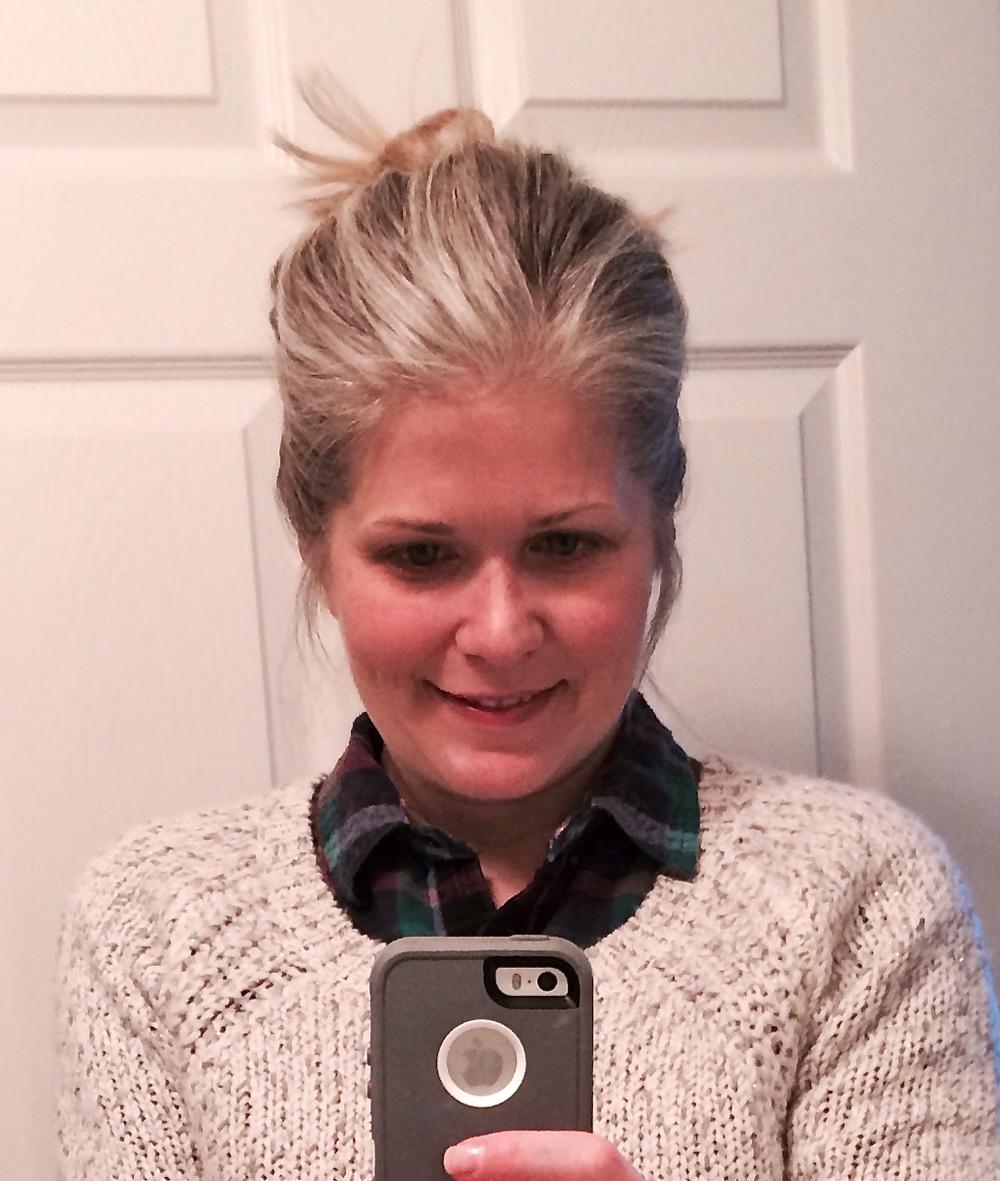 Day 2 hair.jpg