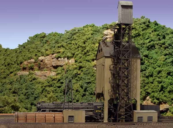 CoalDockModel1.jpg