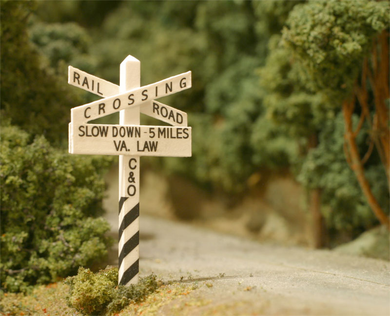 CrossBuckPhotoWeb.jpg