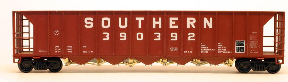 SouthernOrtner2Big.jpg