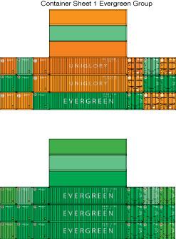 Evergreen_Uniglory1.jpg