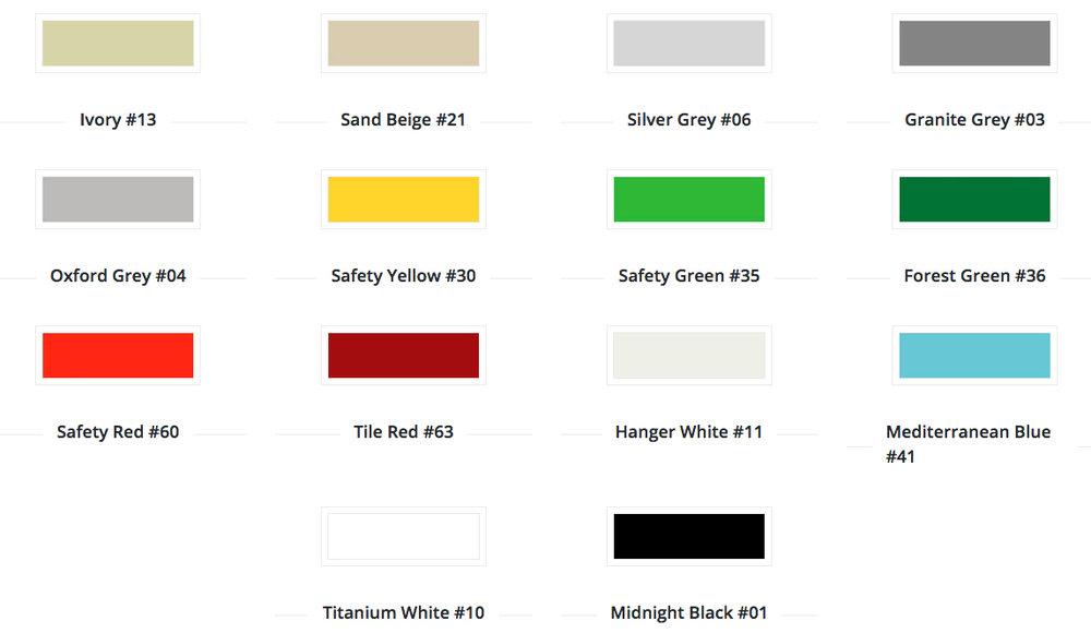 Solidcolors.jpg