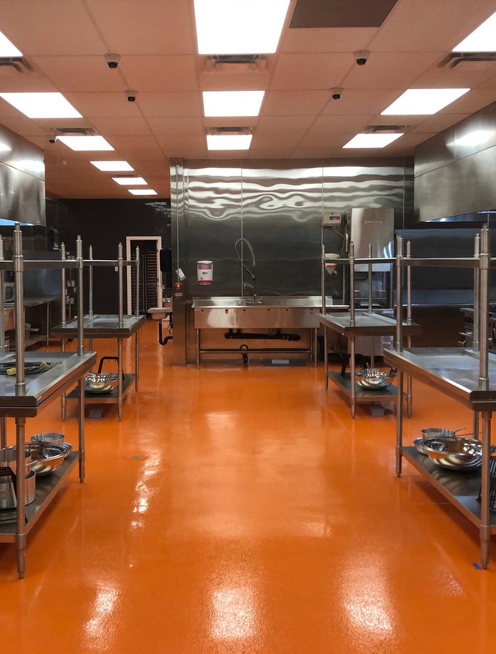 epoxy_kitchen.jpg
