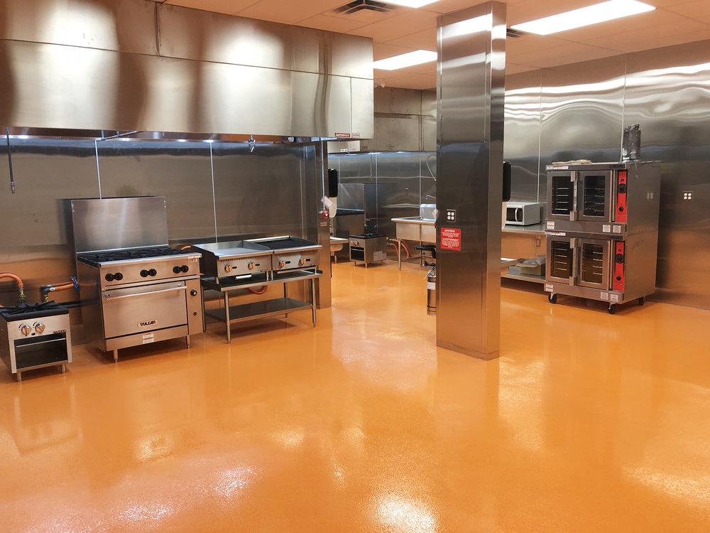 Orange_kitchen_epoxy.jpg